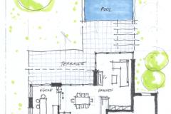 GR-Renner-Entwurf-Skizze
