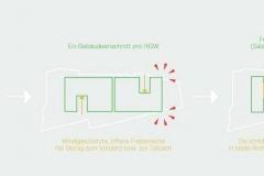 Schwarzach-Baukörperentwicklung_tn-scaled