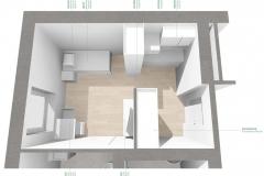 SHG_Zimmer2-scaled